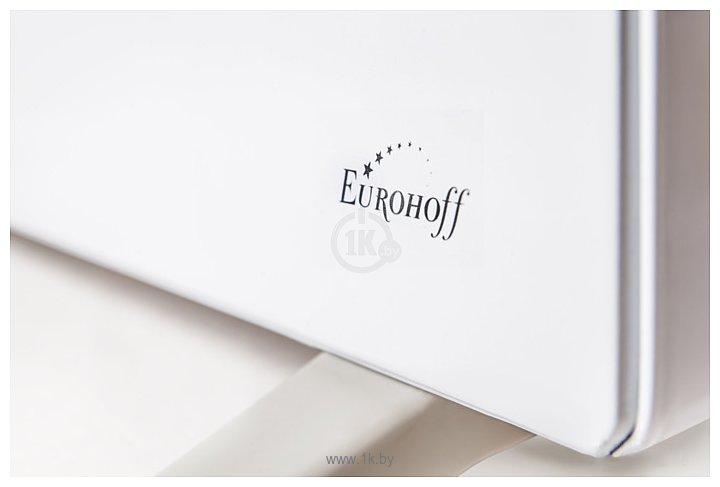Фотографии Eurohoff ECH 1502