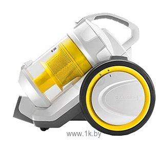 Фотографии Karcher VC 3 Premium