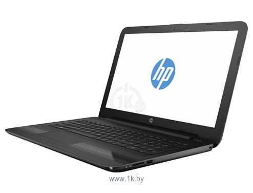 Фотографии HP 15-ay503ur (Y5K71EA)