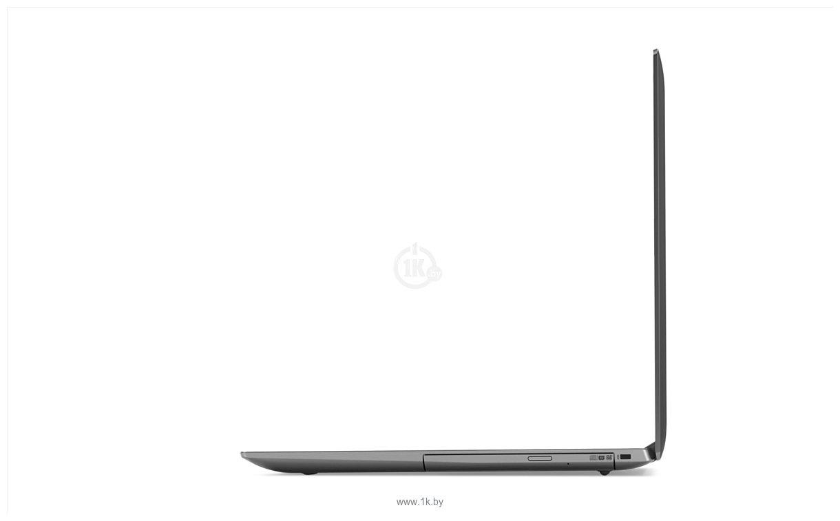 Фотографии Lenovo IdeaPad 330-17IKBR (81DM0009RU)