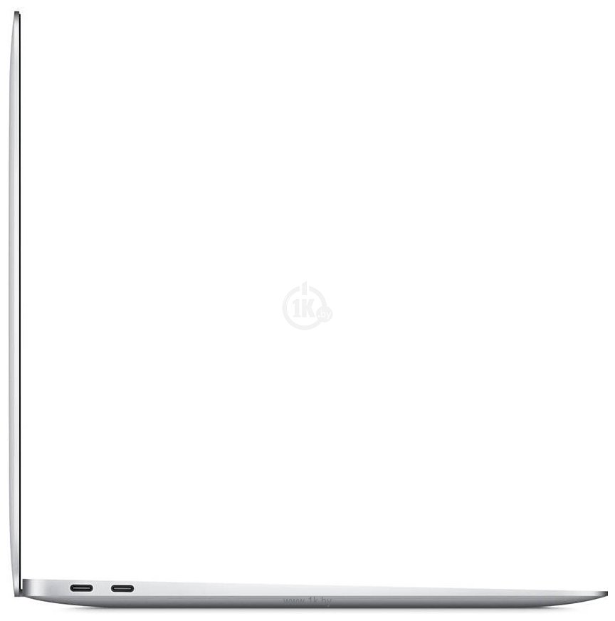 "Фотографии Apple MacBook Air 13"" 2020 (Z0YK000LN)"