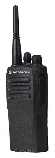 Фотографии Motorola DP1400