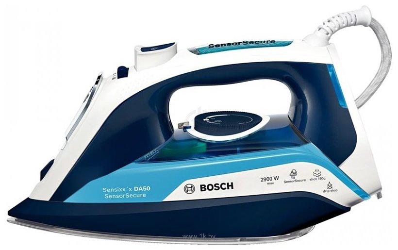 Фотографии Bosch TDA 5029210