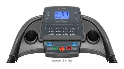 Фотографии Carbon Fitness T507