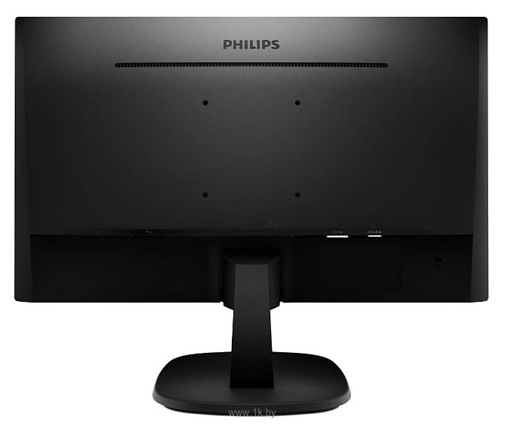Фотографии Philips 223V7QSB/62