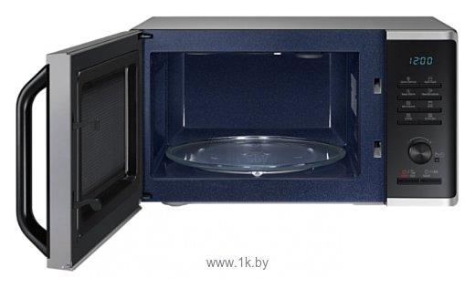 Фотографии Samsung MG23K3515AS