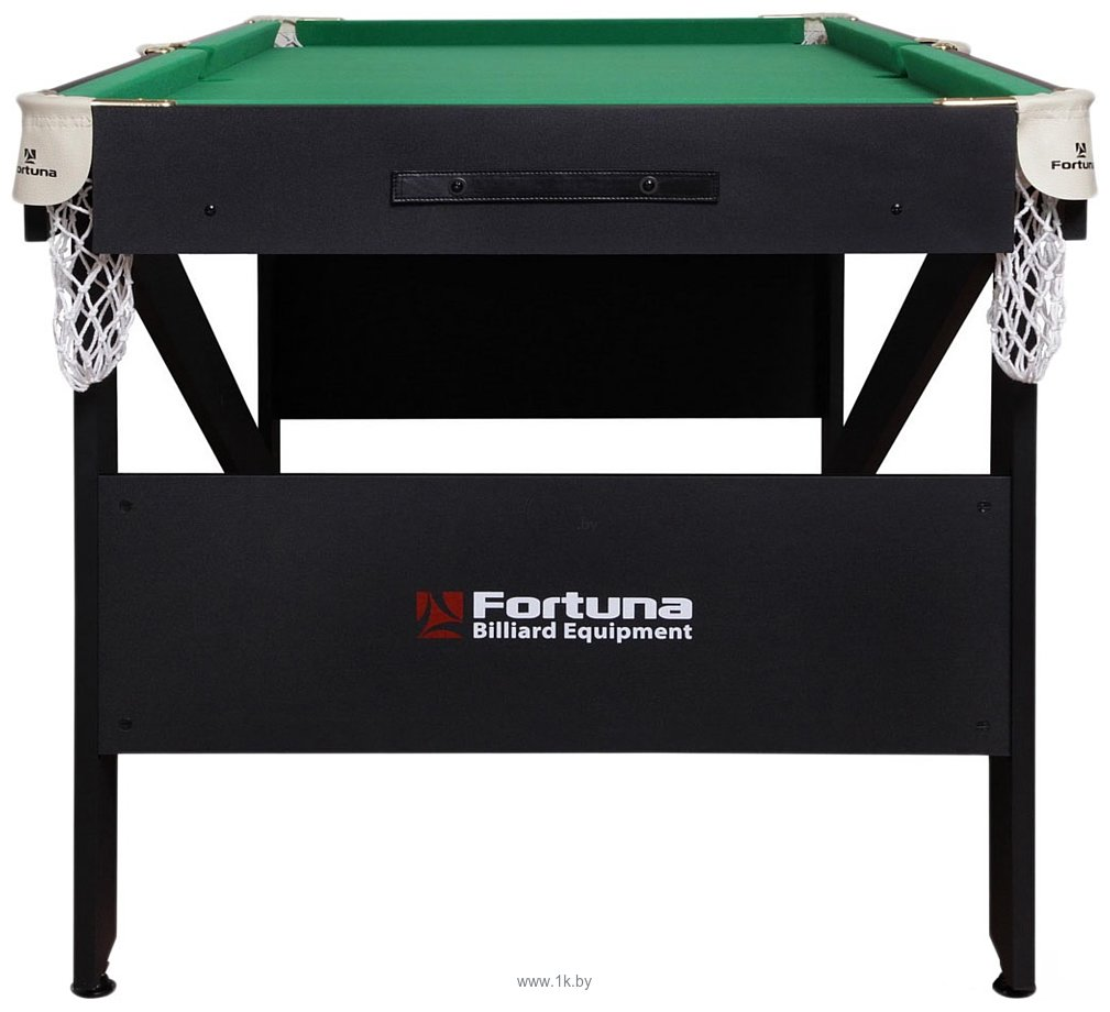 Фотографии Fortuna Hobby BF-530P (08527)