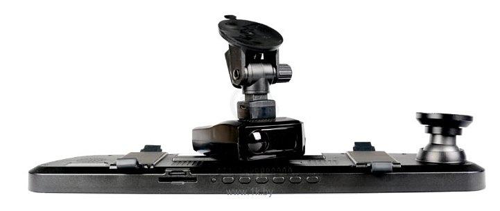 Фотографии TrendVision MR-720 Combo