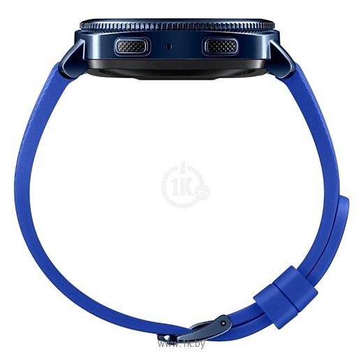 Фотографии Samsung Gear Sport