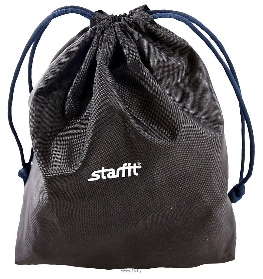 Фотографии Starfit WT-401 2x2 кг
