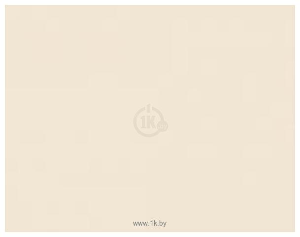Фотографии Голдоптима Алла (слоновая кость/кожзам черный)