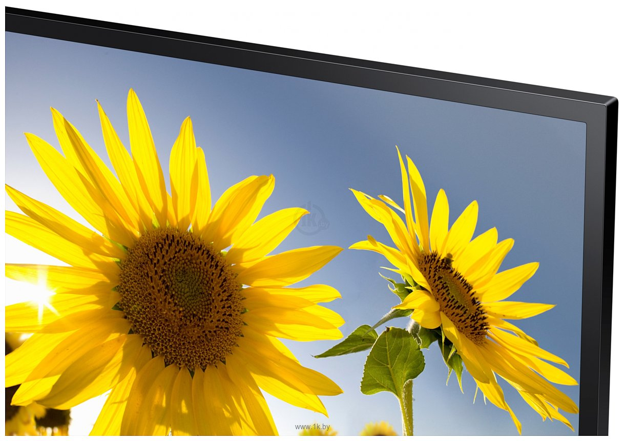 Фотографии Samsung UE24H4070AU