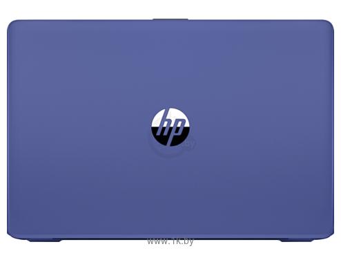Фотографии HP 15-bw056ur (2BT74EA)