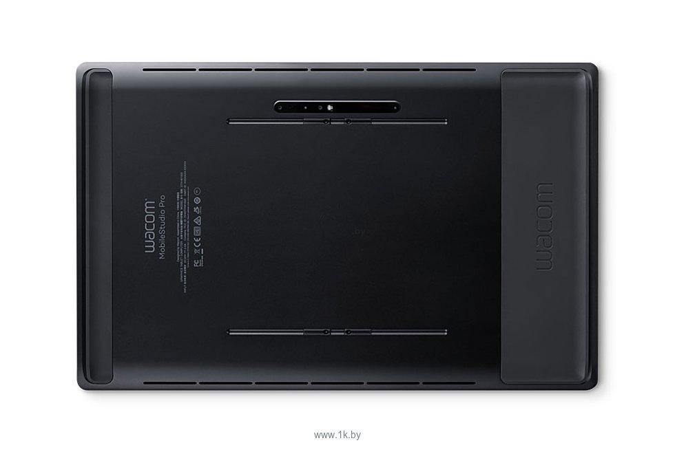 Фотографии Wacom MobileStudio Pro 16 (DTH-W1620H)