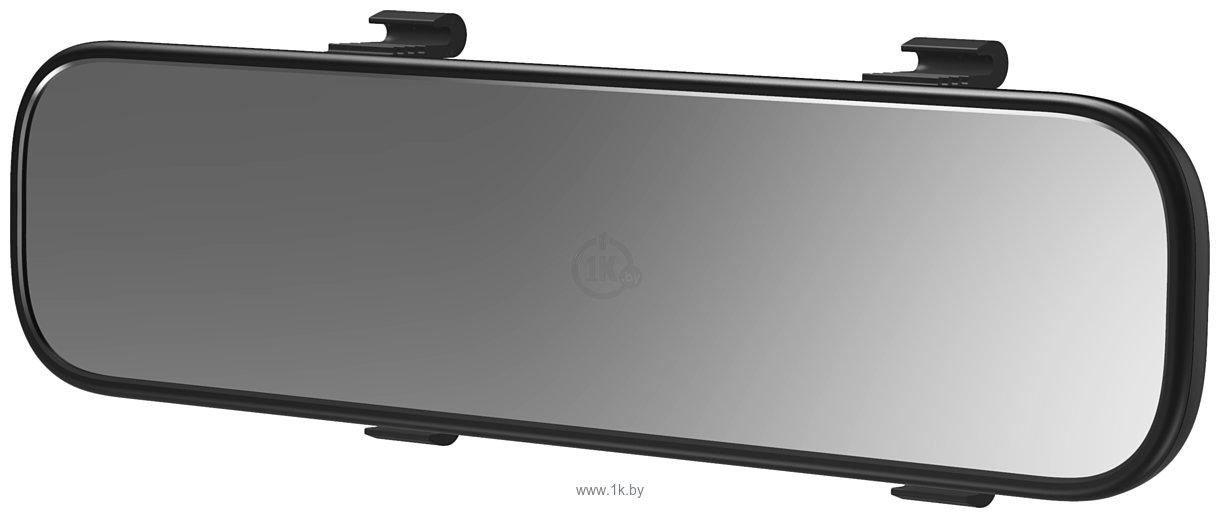 Фотографии Xiaomi 70Mai Rearview Mirror Dash Cam Midrive D04