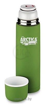 Фотографии ARCTICA 103-1000