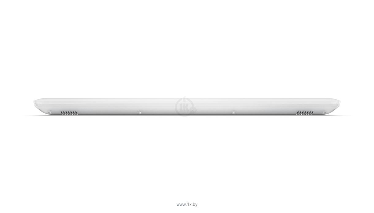 Фотографии Lenovo IdeaPad 320-15ISK (80XH002JRU)