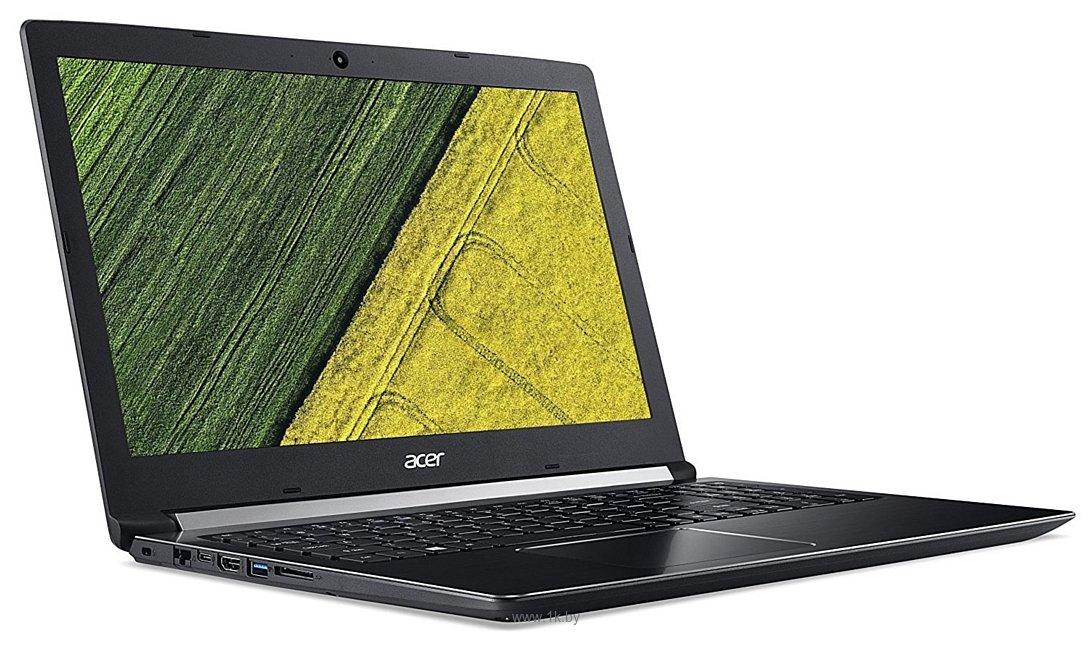 Фотографии Acer Aspire 5 A515-51G-57P0 (NX.GT1EU.005)
