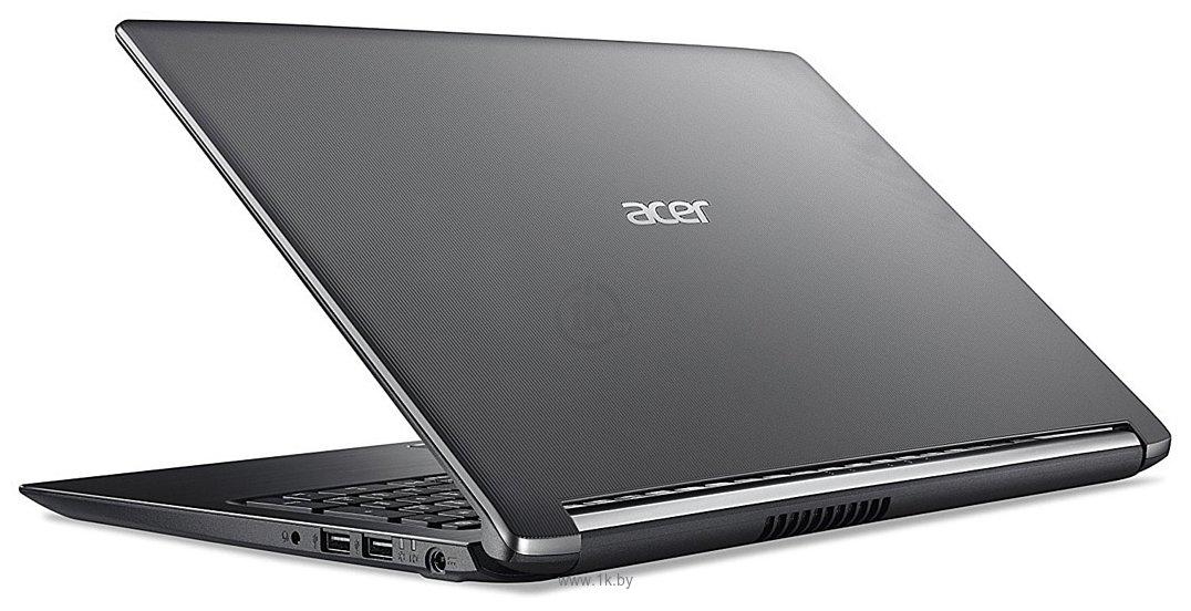 Фотографии Acer Aspire 5 A515-51G-31M3 (NX.GTDEU.016)