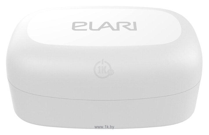 Фотографии Elari EarDrops