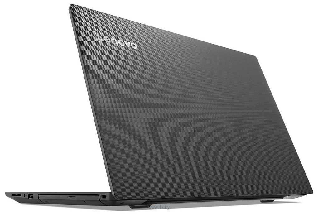 Фотографии Lenovo V130-15IKB (81HN00VDRU)