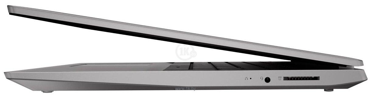 Фотографии Lenovo IdeaPad S145-15AST (81N300CHRE)