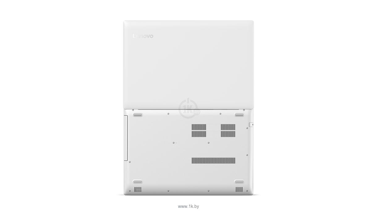 Фотографии Lenovo IdeaPad 320-15IAP (80XR0024RK)