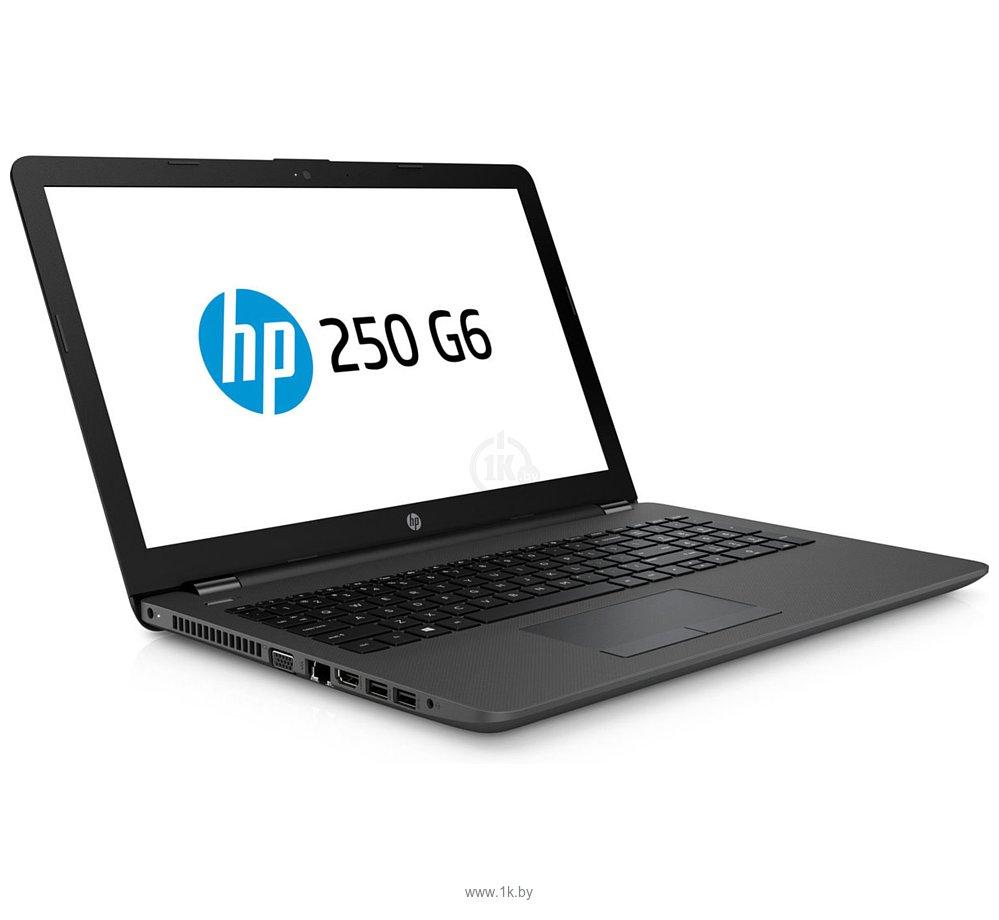 Фотографии HP 250 G6 (4LT06EA)