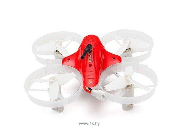 Фотографии Cheerson CX-95S DIY Mini Racing Drone BNF