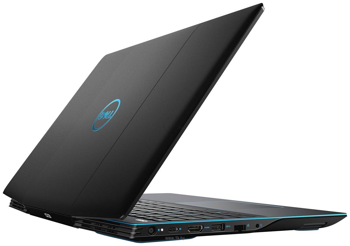 Фотографии Dell G3 3590 G315-1550