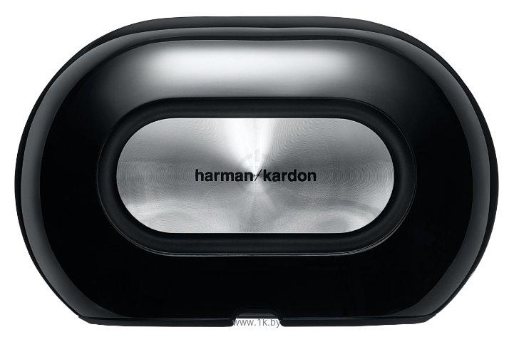 Фотографии Harman/Kardon Omni 20