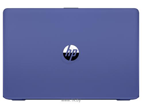 Фотографии HP 15-bs058ur (1VH56EA)