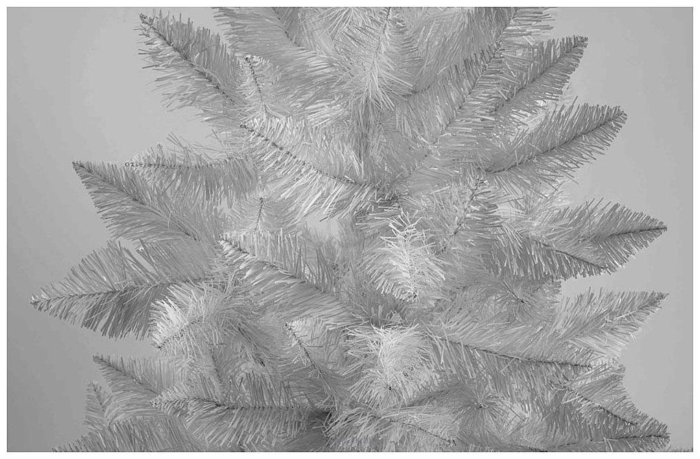 Фотографии GrandSiti Lux белая 1.2 м