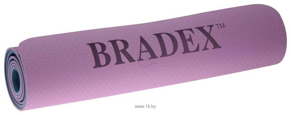 Фотографии Bradex SF 0402