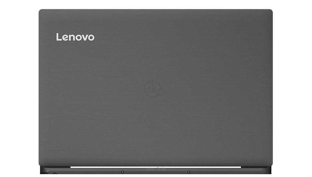 Фотографии Lenovo IdeaPad V330-15IKB (81AX00J2RU)