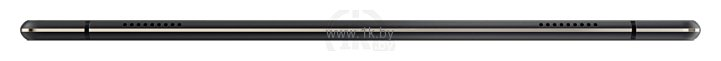 Фотографии Lenovo Tab P10 TB-X705L 64Gb LTE
