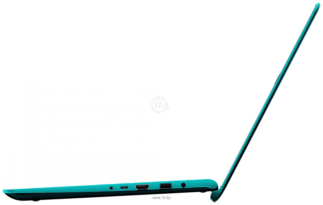 Фотографии ASUS VivoBook S15 S530FN-BQ224T
