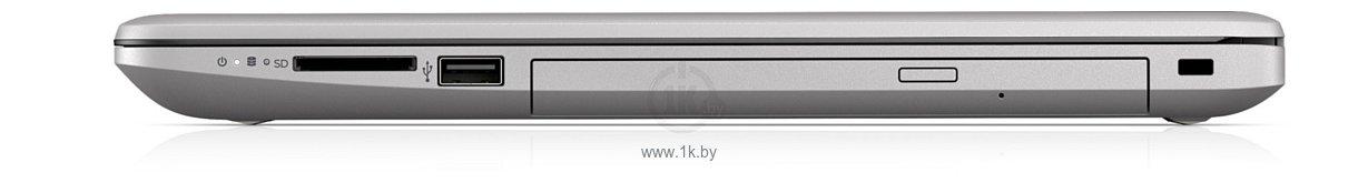 Фотографии HP 250 G7 (7QK44ES)
