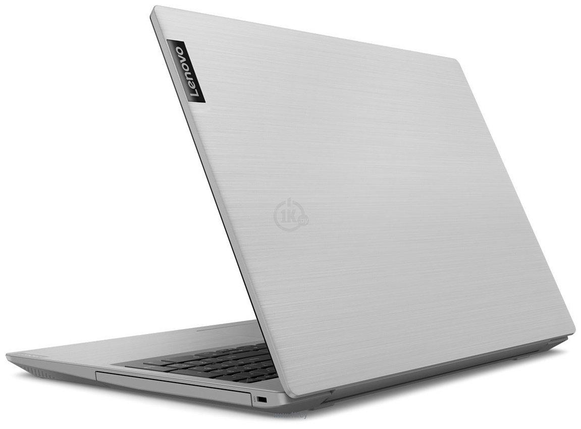 Фотографии Lenovo IdeaPad L340-15IWL (81LG00N2RK)