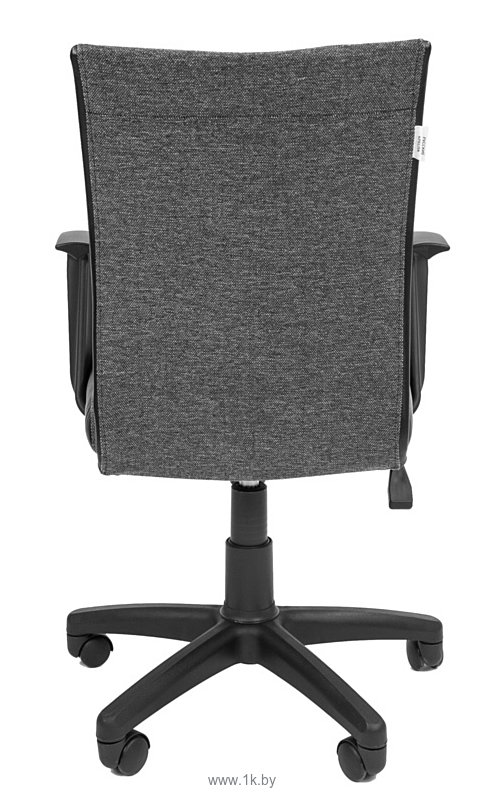 Фотографии Русские кресла РК-70 (серый)