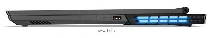 Фотографии Lenovo Legion Y730-15ICH (81HD0047RU)