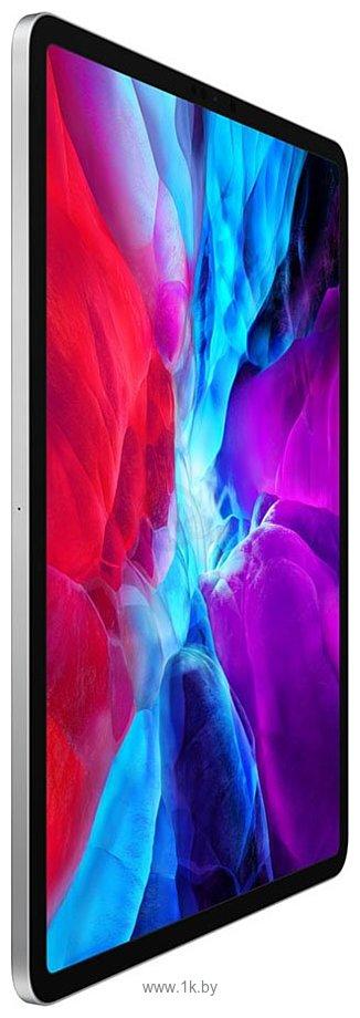 Фотографии Apple iPad Pro 12.9 (2020) 1Tb Wi-Fi