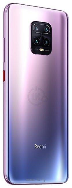 Фотографии Xiaomi Redmi 10X 5G 6/128GB (китайская версия)