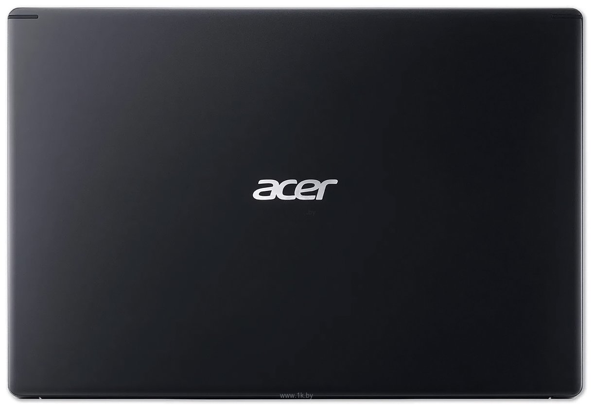 Фотографии Acer Aspire 5 A515-44-R2JE (NX.HW3EU.00B)