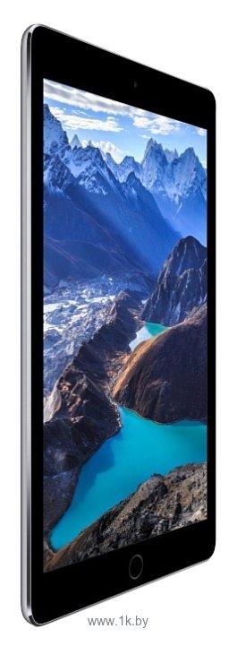Фотографии Apple iPad Air 2 32Gb Wi-Fi + Cellular