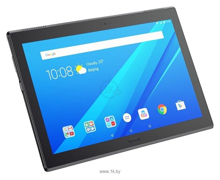 Фотографии Lenovo Tab 4 TB-X704L 16Gb