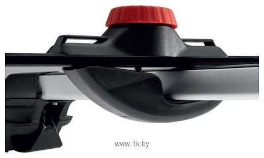 Фотографии Modula Thunder 520 (черный)