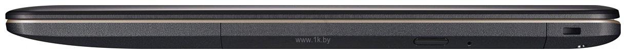 Фотографии ASUS VivoBook X540YA-XO747T