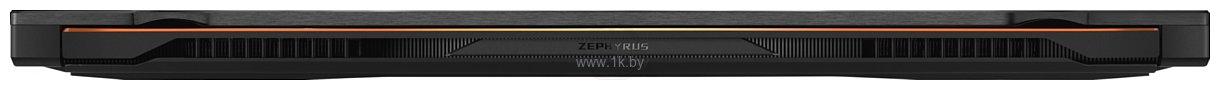 Фотографии ASUS ROG Zephyrus M GM501GM-EI032T