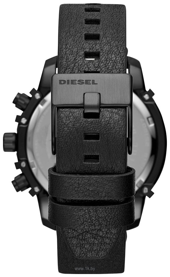 Фотографии Diesel DZ4519